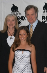 Photos de Mackenzie Rosman - Teens Awards Gala 05.01.2004 - 6